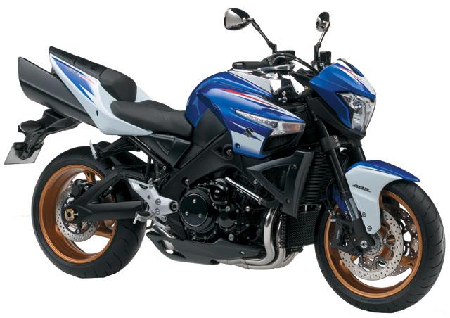 suzuki b king les 10 derni res en france moto magazine leader de l actualit de la moto et. Black Bedroom Furniture Sets. Home Design Ideas