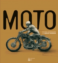 id e cadeau le livre moto tout simplement moto magazine leader de l actualit de la. Black Bedroom Furniture Sets. Home Design Ideas