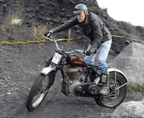 sport moto troph e afata ufolep de trial l ancienne moto magazine leader de l. Black Bedroom Furniture Sets. Home Design Ideas