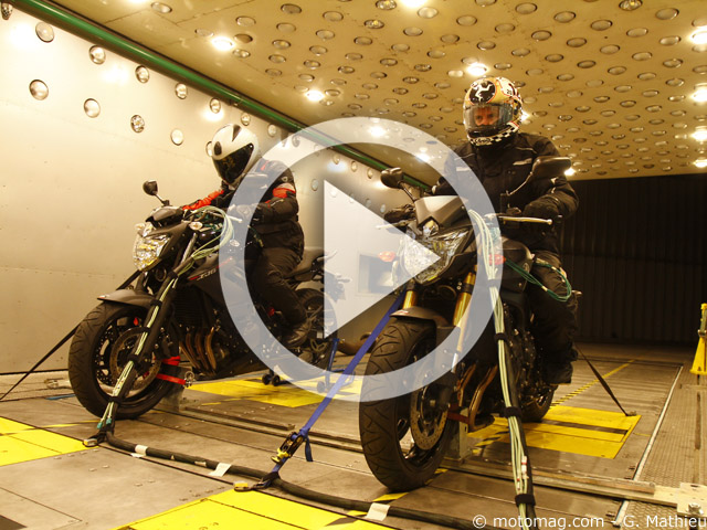Test Vestes Moto Equipement Maxi Et Le Contre Gants SRwng1ZTnq