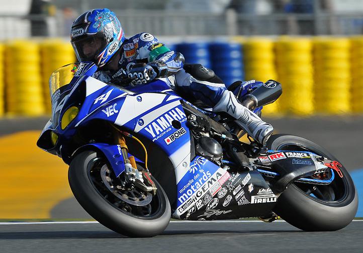 D buter en course adapter la moto chaque circuit moto magazine leader de l actualit de - Moto de course a colorier ...