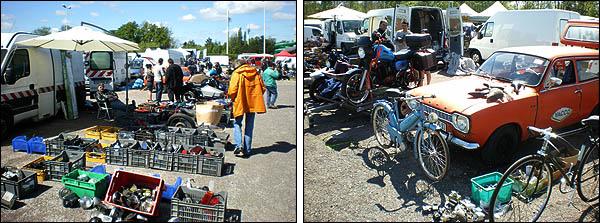 vide garage moto moto magazine leader de l actualit de la moto et du motard. Black Bedroom Furniture Sets. Home Design Ideas