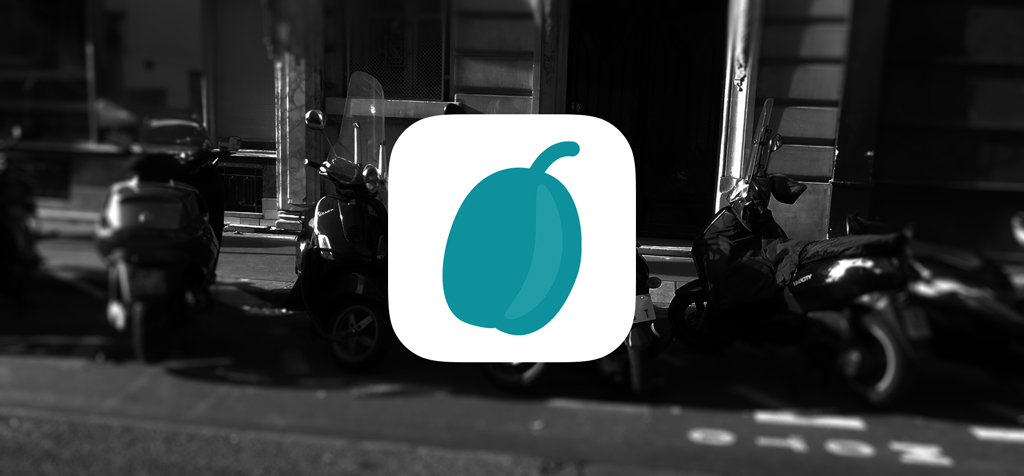 « Et c'est la prune » : l'application (...)