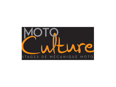 stage m canique moto moto magazine leader de l actualit de la moto et du motard. Black Bedroom Furniture Sets. Home Design Ideas