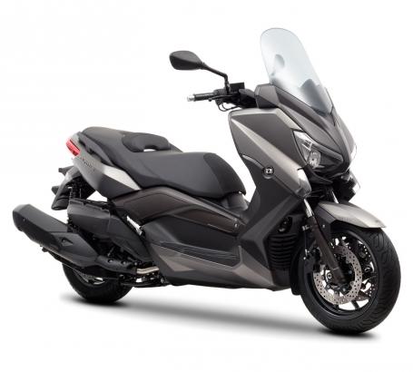 mbk propose des primes de 300 l 39 achat d 39 un scooter moto magazine leader de l. Black Bedroom Furniture Sets. Home Design Ideas