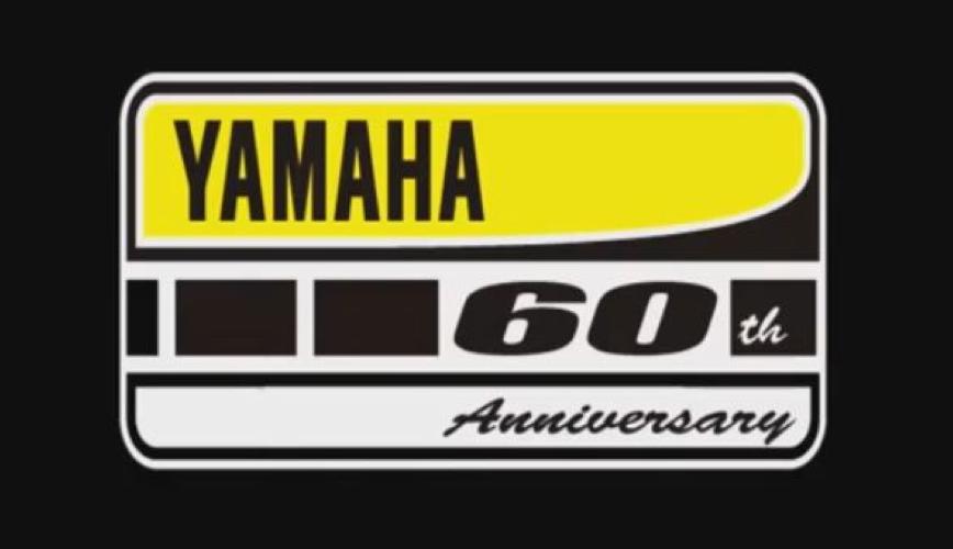 salon moto de milan d couvrez les nouveaut s 2016 de yamaha moto magazine leader de. Black Bedroom Furniture Sets. Home Design Ideas
