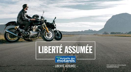 restrictions de circulation la mutuelle des motards moto magazine leader de l. Black Bedroom Furniture Sets. Home Design Ideas