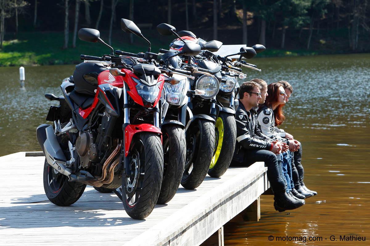 forum motomag sujet la liste des motos et scooters permis a2. Black Bedroom Furniture Sets. Home Design Ideas