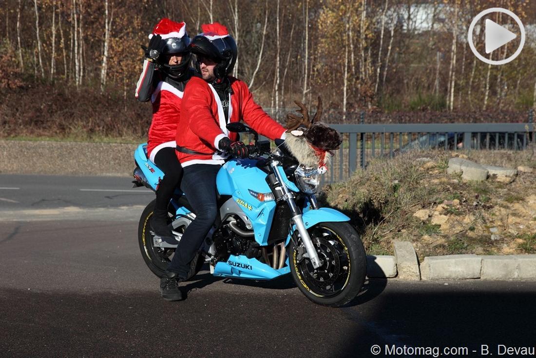 rencontres motards limoges rencontre erotique saint nazaire