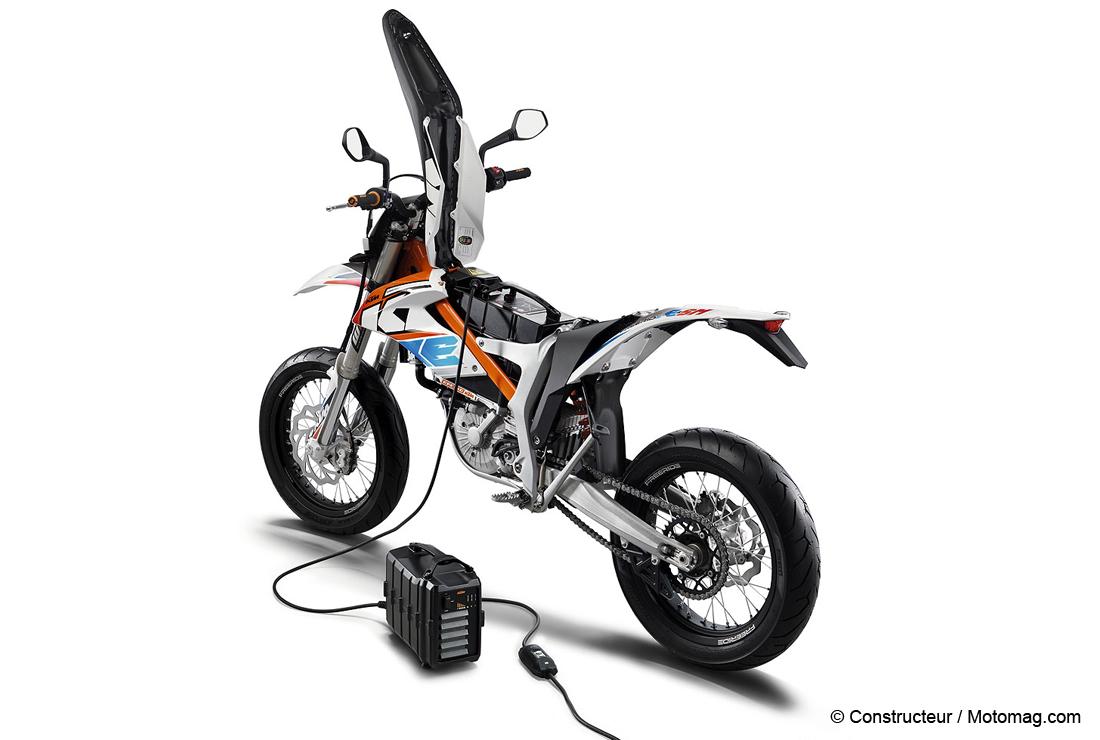 prime de 1 000 pour un 2 roues lectrique comment en moto magazine leader de l. Black Bedroom Furniture Sets. Home Design Ideas
