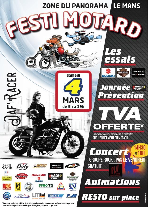 Conduire une moto 2e édition pdf