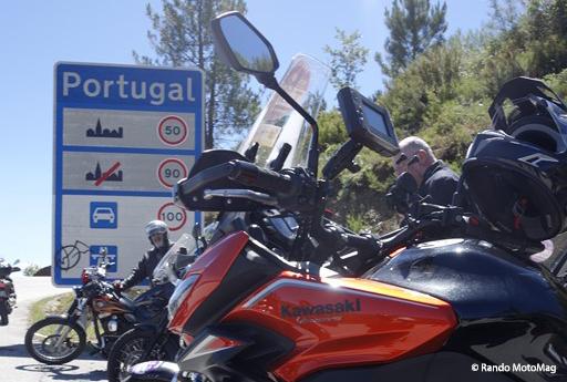 voyage moto en europe les r glementations par moto magazine leader de l actualit. Black Bedroom Furniture Sets. Home Design Ideas