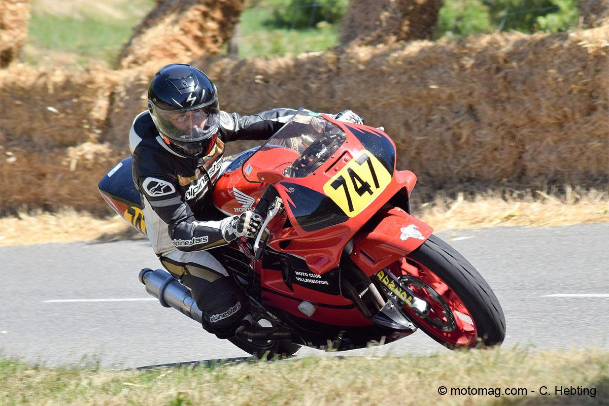course de c te moto hautefage 47 moto magazine leader de l actualit de la moto et du motard. Black Bedroom Furniture Sets. Home Design Ideas