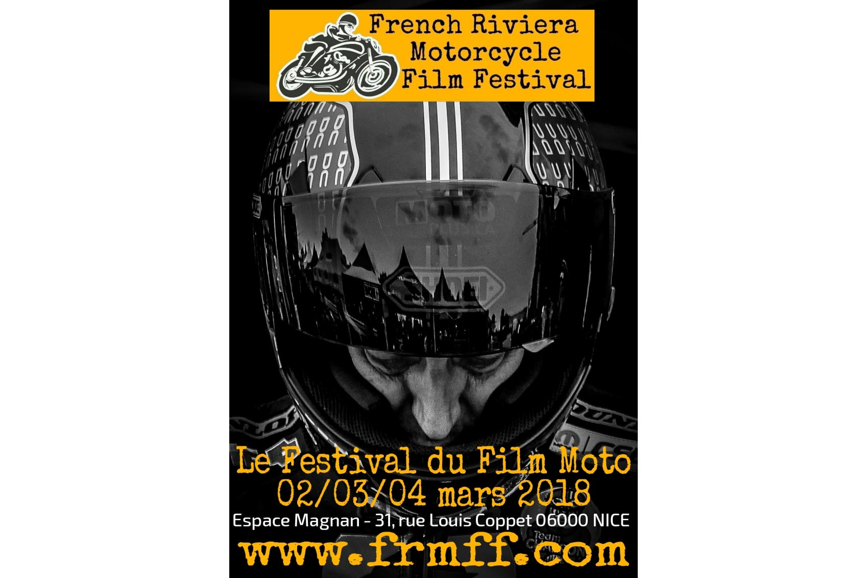 French Riviera Motorcycle Film Festival (06)