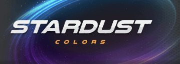 Stardust Colors SAS
