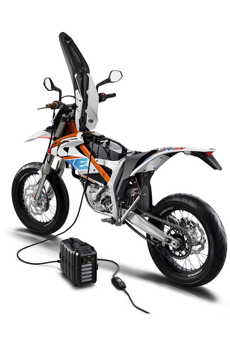 prime l achat d une moto lectrique la su de s y. Black Bedroom Furniture Sets. Home Design Ideas