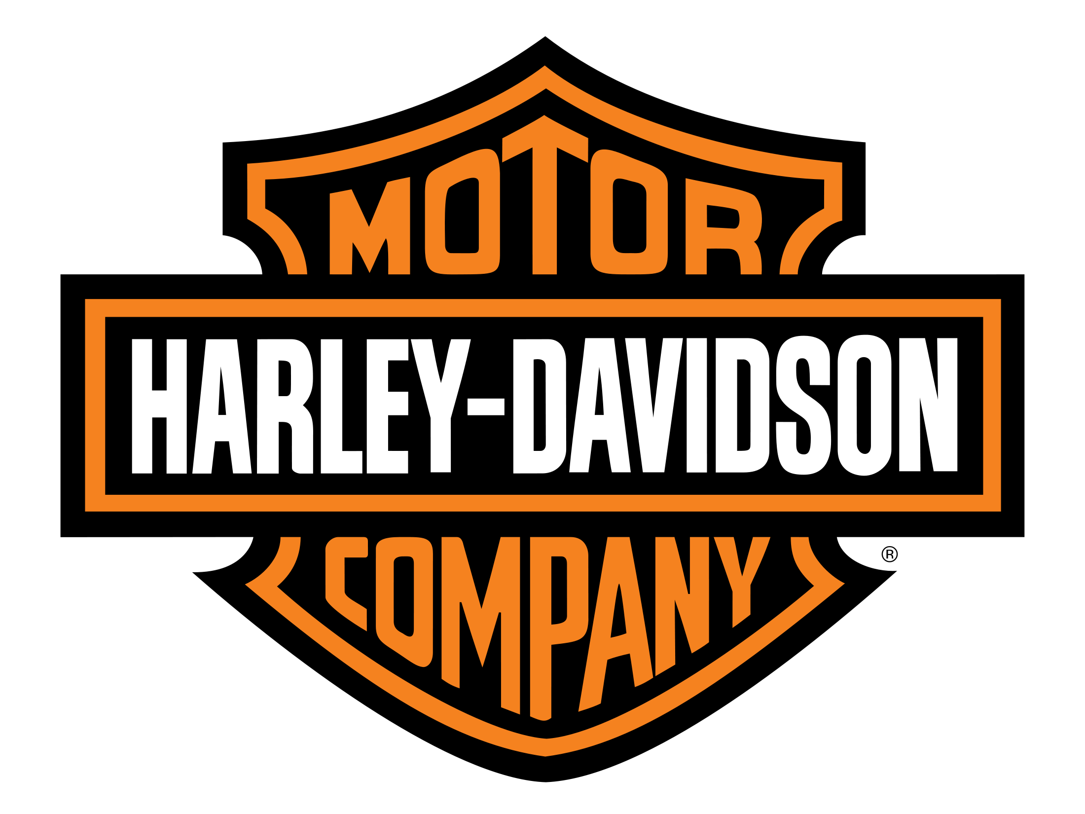 Harley cible l'Inde avec Hero MotoCorp
