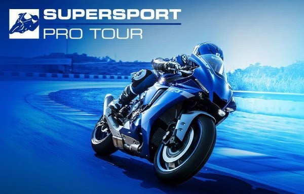 Supersport Pro Tour 2021 : 3 dates pour essayer les (...)
