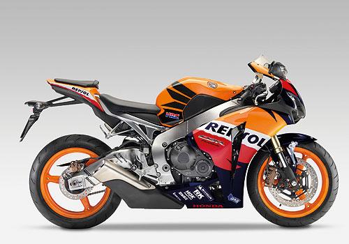 nouveaut l 39 abs pour la honda cbr 1000 rr moto magazine leader de l actualit de la moto. Black Bedroom Furniture Sets. Home Design Ideas