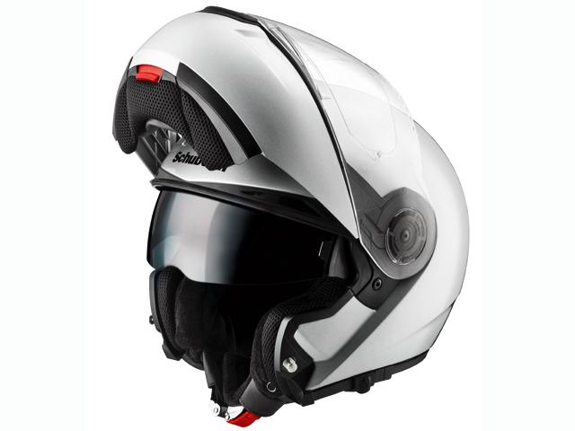 casque moto le modulable schuberth c3 arrive moto magazine leader de l actualit de la. Black Bedroom Furniture Sets. Home Design Ideas