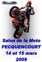 Salon de pecquencourt trust et les wampas f tent la 30e for Salon de pecquencourt