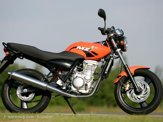 Les motos les plus moches de l'histoire ! (notre palmarès)  Arton5773