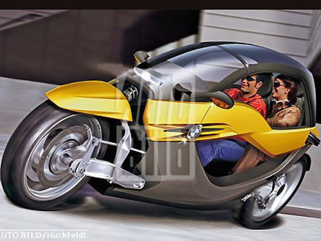 moto bmw c1 occasion id e d 39 image de moto. Black Bedroom Furniture Sets. Home Design Ideas