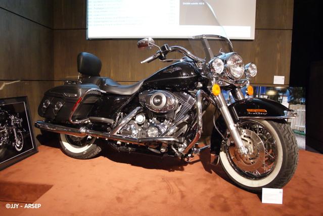 ench re moto anti scl rose moto magazine leader de l actualit de la moto et du motard. Black Bedroom Furniture Sets. Home Design Ideas