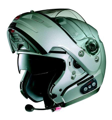 Casque moto 64