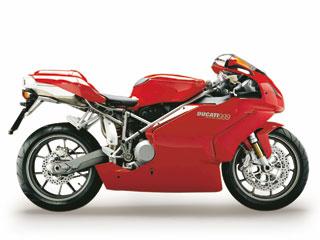 ducati 999 moto magazine leader de l actualit de la moto et du motard. Black Bedroom Furniture Sets. Home Design Ideas