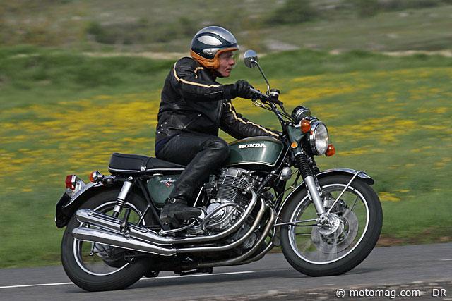 devenez figurant dans un film moto sur rungis moto magazine leader de l actualit de la moto. Black Bedroom Furniture Sets. Home Design Ideas