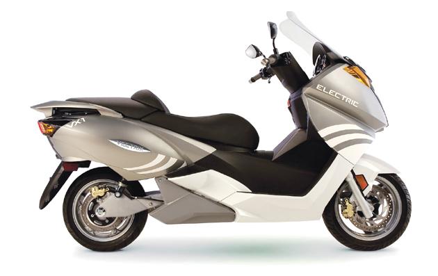 vectrix rachat officialis moto magazine leader de l actualit de la moto et du motard. Black Bedroom Furniture Sets. Home Design Ideas