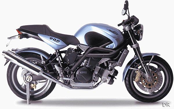moto angers la r gion soutien la conception du roadster moto magazine leader de l. Black Bedroom Furniture Sets. Home Design Ideas