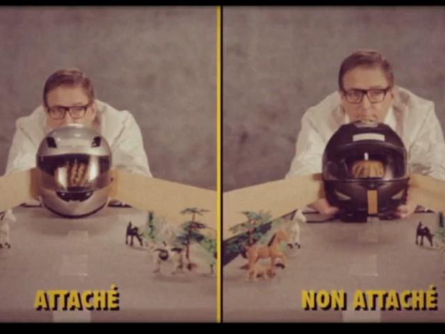 """Humour """"noir"""" : les fruits et la sécurité routière - Moto Magazine - leader de l'actualité de la ..."""