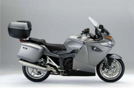nouveaut s moto 2011 la gamme bmw moto magazine leader de l actualit de la moto et du motard. Black Bedroom Furniture Sets. Home Design Ideas