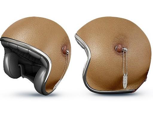 casques moto d co pour un jet qui en jette moto magazine leader de l actualit de la. Black Bedroom Furniture Sets. Home Design Ideas