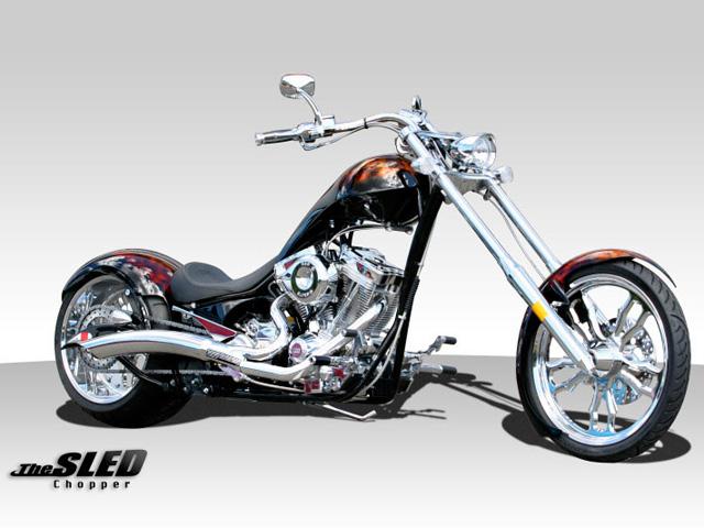 http://www.motomag.com/IMG/jpg/0-big-bear-sled-chopper.jpg