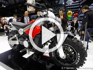 nouveaut s moto les offs d lirants du salon de milan 2012 moto magazine leader. Black Bedroom Furniture Sets. Home Design Ideas