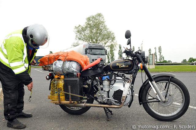 Site de rencontre pour moto