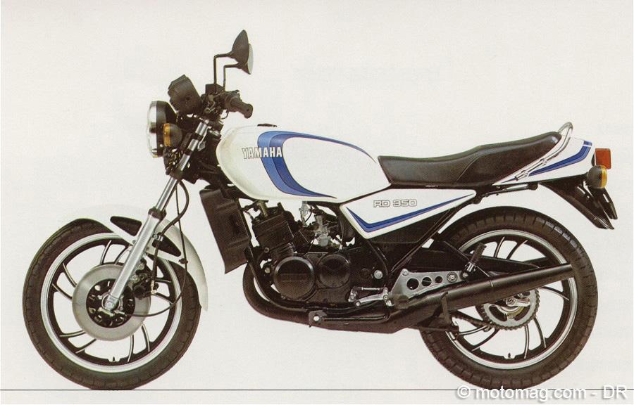 Yamaha Ls  Specs