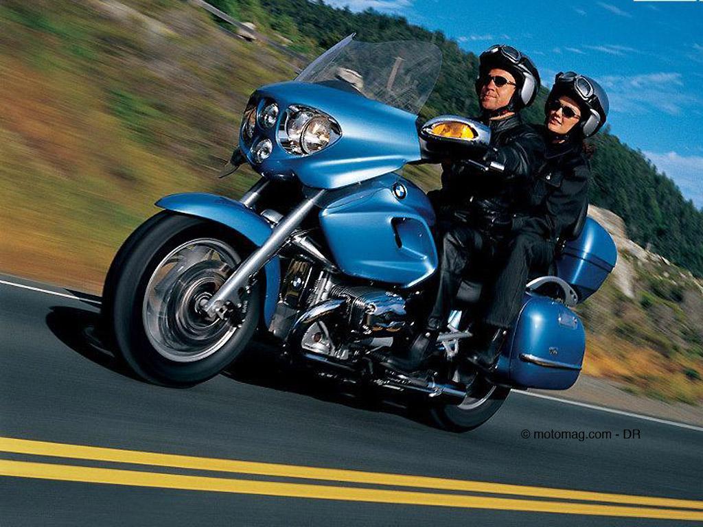 bmw r 1200 cl moto magazine leader de l actualit de la moto et du motard. Black Bedroom Furniture Sets. Home Design Ideas