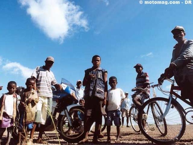 ... Burkina-Faso - Voyagez à la rencontre du monde ! - Conso-solidaires