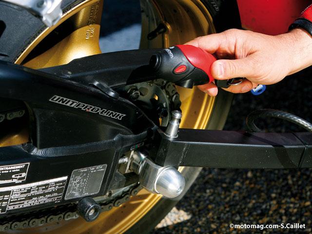 Remorque Pour Moto Harley Davidson