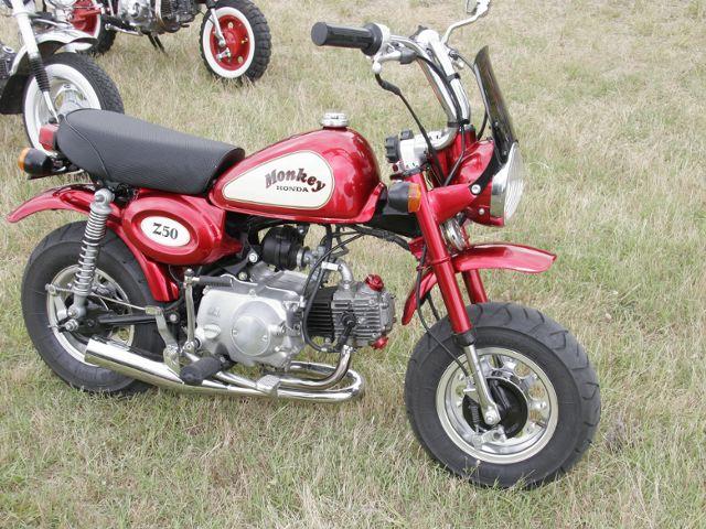 moto mythique les dax en d lire thenay moto magazine leader de l actualit de la moto et. Black Bedroom Furniture Sets. Home Design Ideas