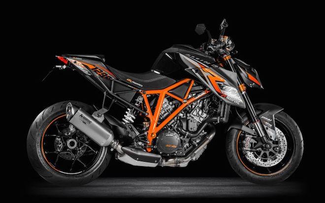 Offre promotionnelle sur les motos ktm jusqu 39 au 30 for Deco 990 adventure
