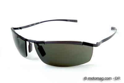 33eec6013e13f2 Choisir ses lunettes de soleil moto   les branches ...