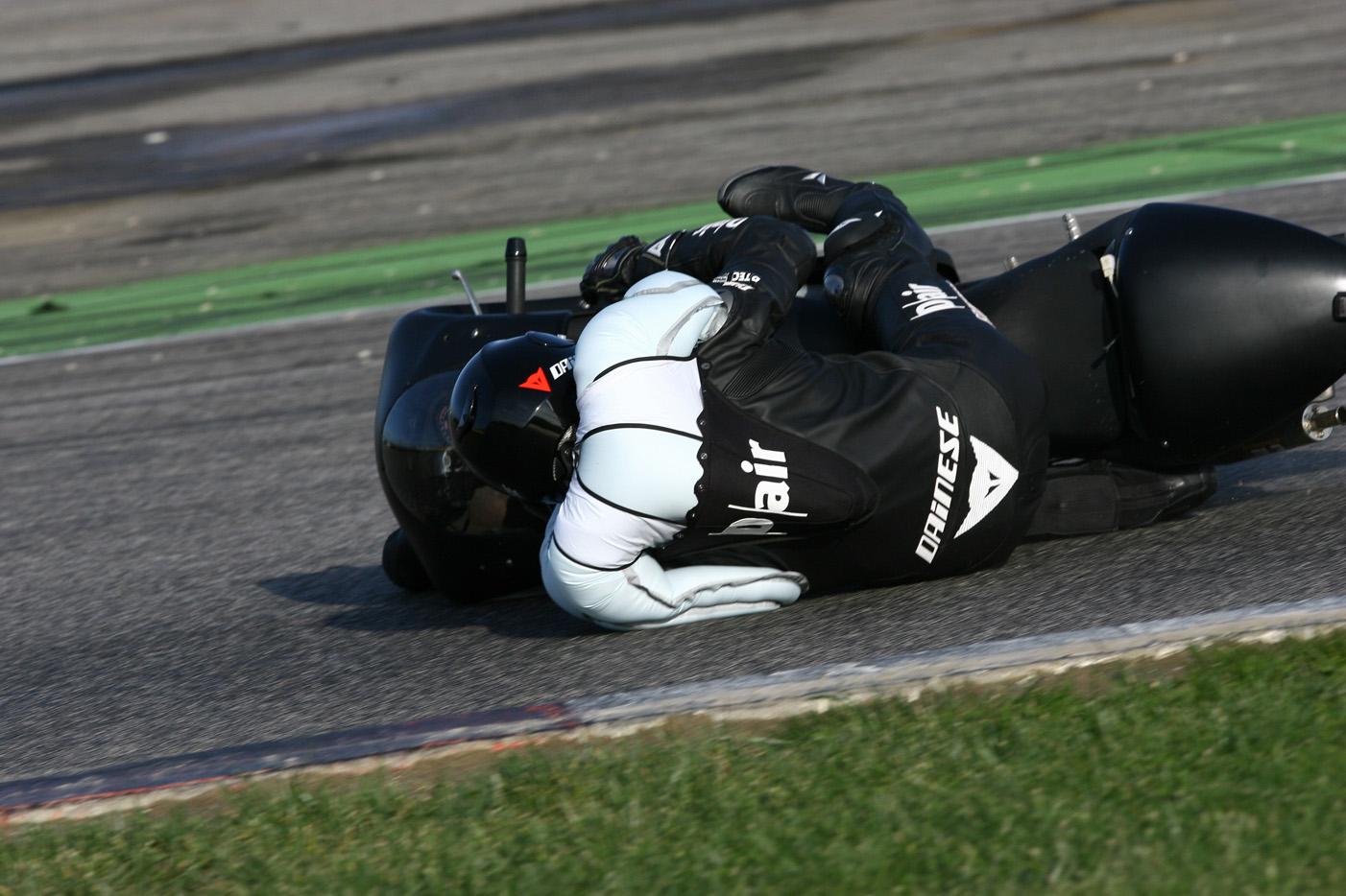 Piste Combinaison Moto Piste Combinaison Ktm Combinaison Moto Moto Piste Piste Ktm Ktm Combinaison Moto Ktm Combinaison OqBnf1qT