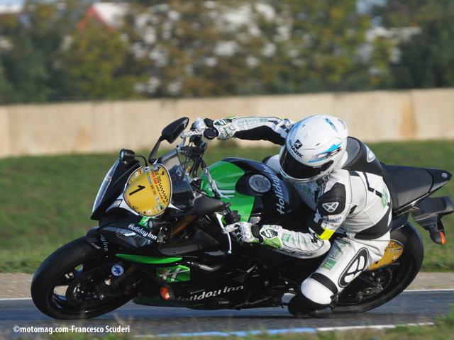 vos avis sur la 1200st  Denis-Bouan-Yamaha-Moto-Tour-2012