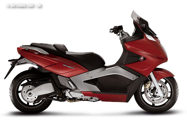 gilera 800 gp moto magazine leader de l actualit de la moto et du motard. Black Bedroom Furniture Sets. Home Design Ideas
