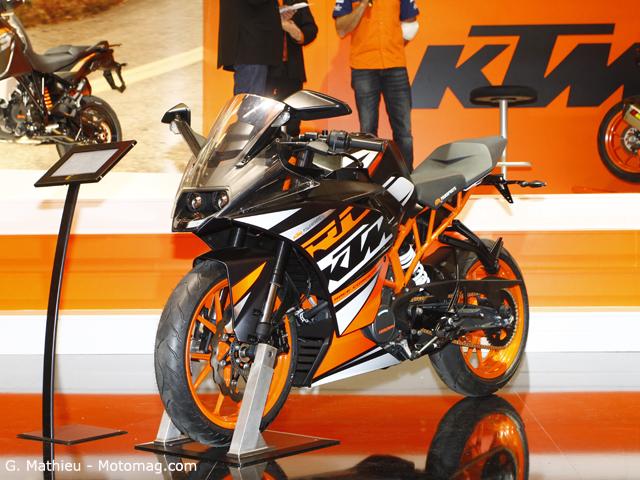 tous les essais de motos et scooters 125 cm3 du monde autos weblog. Black Bedroom Furniture Sets. Home Design Ideas